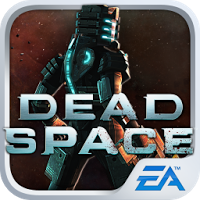 6.    Dead Space™