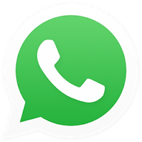 3.    WhatsApp Messenger