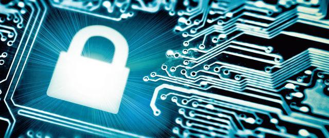 IT drošības konference