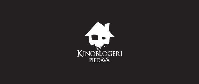 #KINOBLOGERI piedāvā