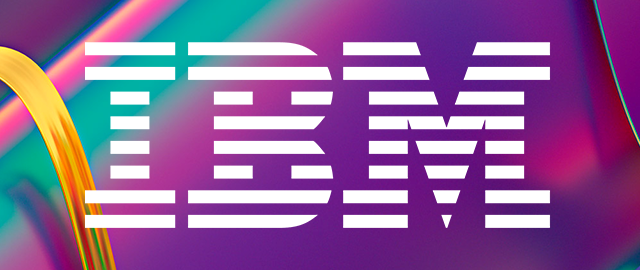 IBM BusinessConnect