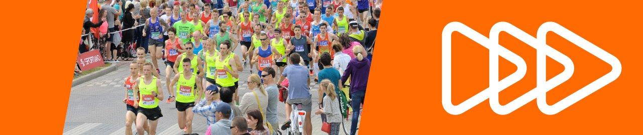 Ventspils maratons