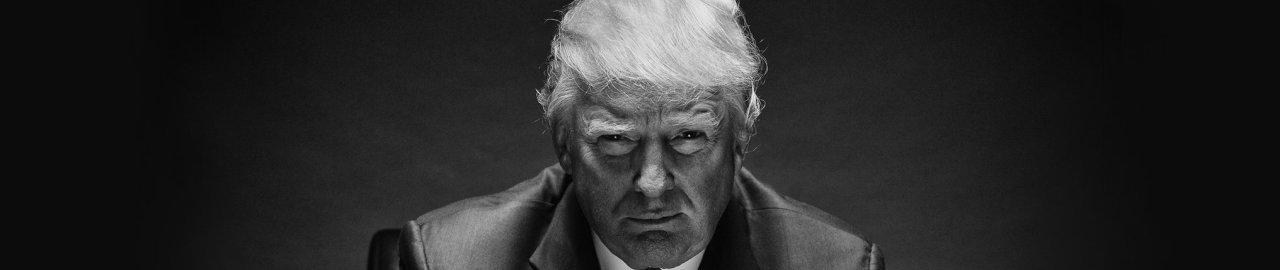 Donalda Trampa inaugurācija