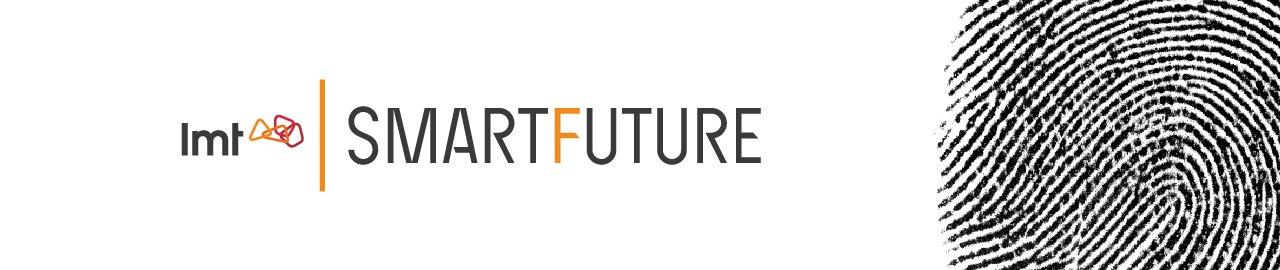 LMT Smart Future 2017