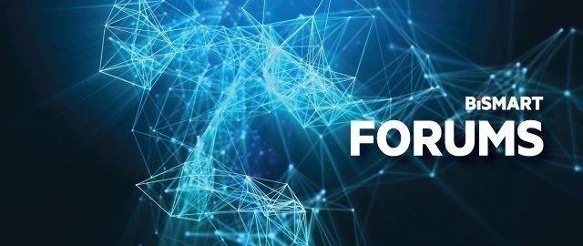 BiSMART forums 2017
