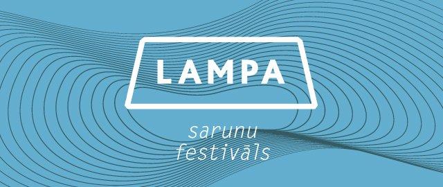 LAMPA 2018