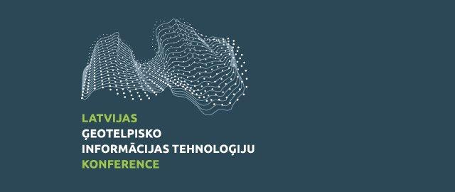 Latvijas ĢIT konference