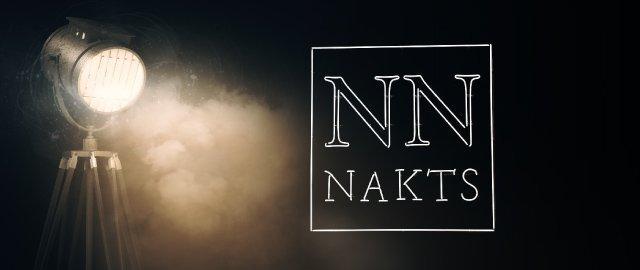 NN nakts 2019