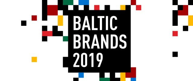 Baltic Brands 2019