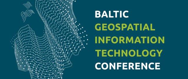 Baltijas ĢIT konference