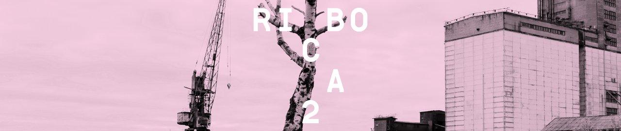 Laikmetīgās mākslas biennāle (RIBOCA)